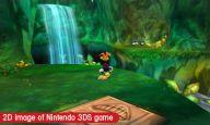 Rayman 3D - Screenshots - Bild 4
