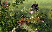 Defenders of Ardania - Screenshots - Bild 15