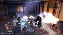 Dragon Age II - Screenshots - Bild 17