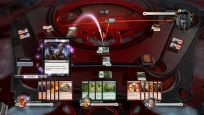 Magic: The Gathering - Duels of the Planeswalkers 2012 - Screenshots - Bild 1