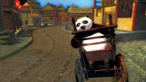 Kung Fu Panda 2 - Screenshots - Bild 7