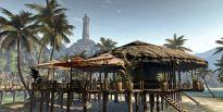 Dead Island - Screenshots - Bild 11