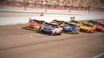 NASCAR: The Game 2011 - Screenshots - Bild 8