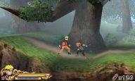 Naruto Shippuden 3D: The New Era - Screenshots - Bild 17