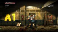 Rush'N Attack Ex-Patriot - Screenshots - Bild 5