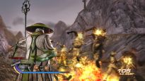 Dynasty Warriors 7 - Screenshots - Bild 10