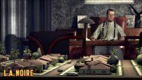 L.A. Noire - Screenshots - Bild 17