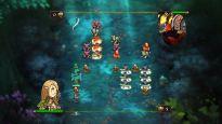 Might & Magic: Clash of Heroes - Screenshots - Bild 9