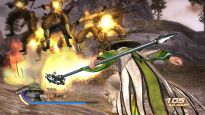 Dynasty Warriors 7 - Screenshots - Bild 11