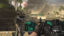 Battle: Los Angeles - Screenshots - Bild 8