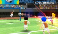 Sports Island 3D - Screenshots - Bild 3
