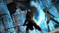 Dragon Age II - Screenshots - Bild 5