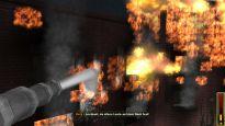 Real Heroes: Firefighter - Screenshots - Bild 11