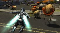 Earth Defense Force: Insect Armageddon - Screenshots - Bild 6