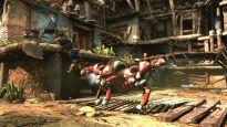 PlayStation Move Heroes - Screenshots - Bild 32
