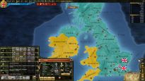 Europa Universalis III Chronicles - Screenshots - Bild 2