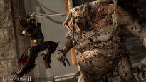 Dragon Age II - Screenshots - Bild 4