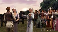 Die Sims Mittelalter - Screenshots - Bild 28