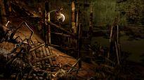 Dark Souls - Screenshots - Bild 8