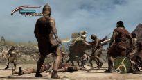 Warriors: Legends of Troy - Screenshots - Bild 30