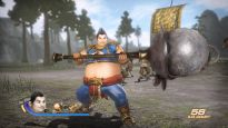 Dynasty Warriors 7 - Screenshots - Bild 89