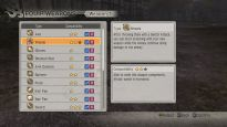 Dynasty Warriors 7 - Screenshots - Bild 69