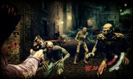 Shadows of the Damned - Screenshots - Bild 2