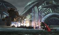 Thor: God of Thunder - Screenshots - Bild 4