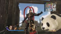 Dynasty Warriors 7 - Screenshots - Bild 31