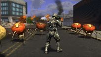 Earth Defense Force: Insect Armageddon - Screenshots - Bild 15