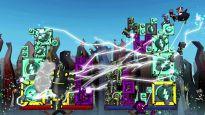 Slam Bolt Scrappers - Screenshots - Bild 3