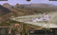 Theatre of War 3 Korea - Screenshots - Bild 36