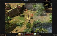Hellbreed - Screenshots - Bild 3
