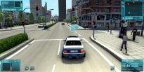 Polizei - Screenshots - Bild 1
