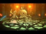 Lost Saga Europe - Screenshots - Bild 4