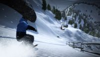 Stoked: Big Air Edition - Screenshots - Bild 18