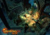 Drakensang Online - Screenshots - Bild 1