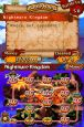 One Piece: Gigant Battle - Screenshots - Bild 24