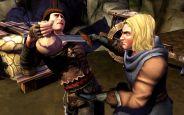 Die Sims Mittelalter - Screenshots - Bild 22
