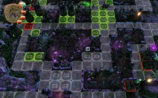Defenders of Ardania - Screenshots - Bild 11