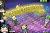 Farts vs. Zombies - Screenshots - Bild 9