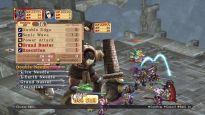 Record of Agarest War Zero - Screenshots - Bild 2