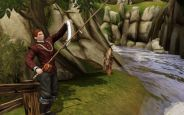 Die Sims Mittelalter - Screenshots - Bild 11