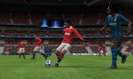 Pro Evolution Soccer 2011 3D - Screenshots - Bild 63