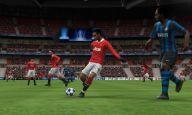 Pro Evolution Soccer 2011 3D - Screenshots - Bild 63