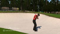 Tiger Woods PGA TOUR 12: The Masters - Screenshots - Bild 15