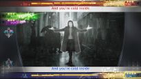 Michael Jackson: The Experience - Screenshots - Bild 9