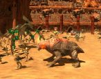 LEGO Star Wars III: The Clone Wars - Screenshots - Bild 28