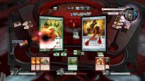 Magic: The Gathering - Duels of the Planeswalkers 2012 - Screenshots - Bild 6
