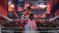 WWE All-Stars - Screenshots - Bild 28